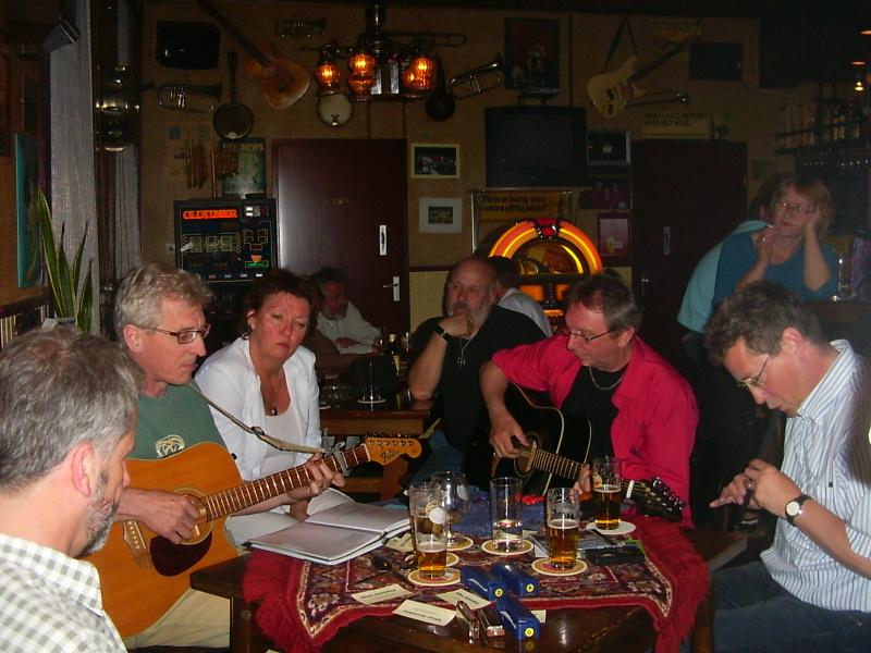 Doesbrug mei 2006 1