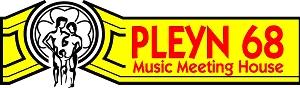 Pleyn 68