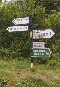 10 clare road signs.jpg