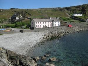14. Hostel, South Harbour
