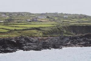 06. Cape Clear Island