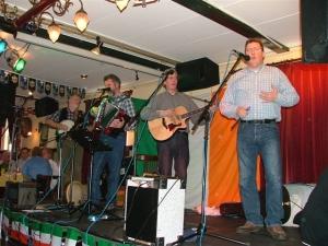 2005 Oosterleek