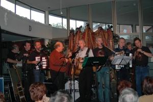 2004 Mudfield Dordrecht