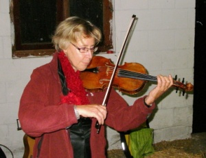 15. Marjolein (J.A.M.M.)